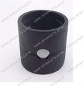 HYSTER BOTTOM MAST BUSHING (LS277)