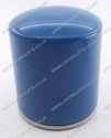 DOOSAN / DAEWOO TRANSMISSION FILTER