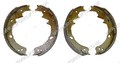 NISSAN BRAKE SHOE KIT FROM 1/6/2004 (LS5104)
