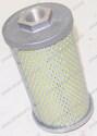 HYSTER HYDRAULIC RETURN FILTER (LS4622)