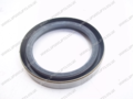 doosan genuine oil seal