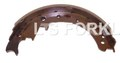 TOYOTA BRAKE SHOE (LS6013)