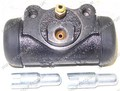 TOYOTA WHEEL BRAKE CYLINDER (LS128)