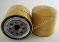 MITSUBISHI ENGINE OIL FILTER (LS3156)