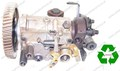 HYSTER USED INJECTION PUMP (LS5185)