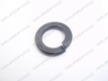 doosan genuine spring washer