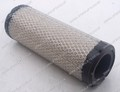 HYSTER AIR FILTER (LS403)