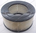 TOYOTA AIR FILTER (LS4164)