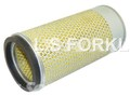 DOOSAN-DAEWOO AIR FILTER (LS6343)