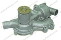 YALE WATERPUMP (LS3303)
