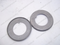 doosan genuine grease shield lock washer