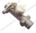 NISSAN MASTER CYLINDER FROM 1/06/93 TO 31/12/00 (LS5136)