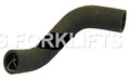 DOOSAN/DAEWOO BOTTOM RADIATOR HOSE (LS5810)