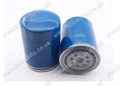 TOYOTA OIL FILTER (LS1804)