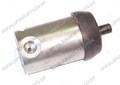 WHEEL BRAKE CYLINDER (LS2212)