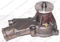 GM WATER PUMP (LS6502)