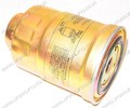 DOOSAN/DAEWOO FUEL FILTER (LS5812)