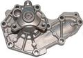 LINDE WATERPUMP (LS3326)