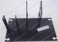 HYTSU BRACKET (LS5526)