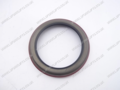 HYSTER OUTER HUB SEAL (LS5447)