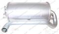 TOYOTA MUFFLER (LS6563)