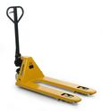 PALLET TRUCK 1000MM X 520MM UK MAINLAND ONLY