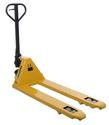 PALLET TRUCK 1150MM X 520MM UK MAINLAND ONLY