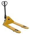 PALLET TRUCK 1000MM X 685MM UK MAINLAND ONLY
