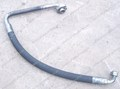 LINDE REUSEABLE HYDRAULIC HOSE (LS1787)