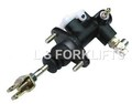 TOYOTA MASTER CYLINDER (USED FROM 08 98 - 01 99) (LS1471)