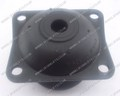 HYSTER MOUNT RUBBER (LS2026)