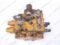 toyota valve block
