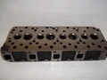 PERKINS XM 2.6L 700 SERIES CYLINDER HEAD