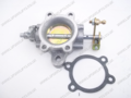 doosan genuine carburetor body for gas forklift