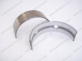 doosan genuine main engine bearing