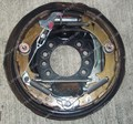 REUSABLE BRAKE DRUM (LS4193)