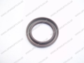 doosan genuine camshaft oil seal