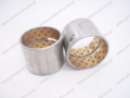 doosan genuine bearing sleeve