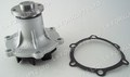 TOYOTA 2J WATERPUMP NOSE (LS3313)