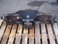 USED MITSUBISHI REAR STEER AXLE 91243-06500