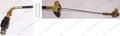 KOMATSU BRAKE CABLE (LS4293)