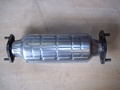 CATALYTIC CONVERTER 1469342