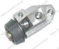 WHEEL BRAKE CYLINDER R/H (LS2441)
