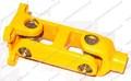 CATERPILLAR DRIVE SHAFT (LS6410)