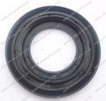 LINDE OIL SEAL (LS5532)