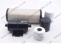 HYSTER FILTER KIT (LS5463)