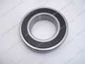 doosan genuine ball bearing