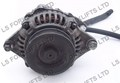 USED YALE MAZDA TM ALTERNATOR 901861850