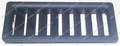 HYSTER AIR GRID (LS4366)