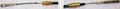 KOMATSU BRAKE CABLE (LS4294)